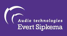 sponsor_audiotechnologies