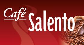 sponsor_cafesalento