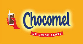 sponsor_chocomel