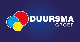 sponsor_duursmagroep
