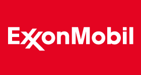 sponsor_exxonmobil
