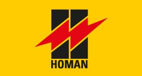 sponsor_homan