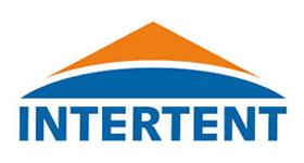 sponsor_intertent