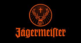 sponsor_jagermeister