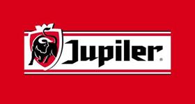 sponsor_jupiler