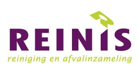 sponsor_reinis