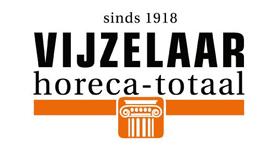 sponsor_vijzelaar